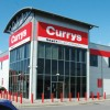 Extension and Alterations to Currys Electrical, Letterkenny