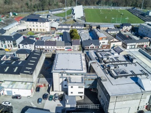 Aerialscape.ie_BC-10